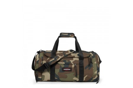 [BLACK FRIDAY] Eastpak Reader S + Camo