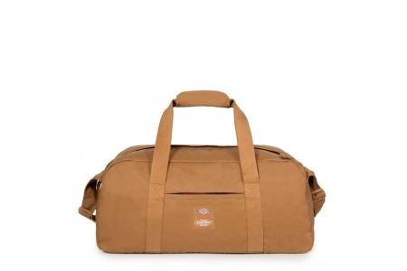 [BLACK FRIDAY] Eastpak Stand + Dickies Brown Duck