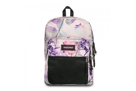 [BLACK FRIDAY] Eastpak Pinnacle Pink Ray
