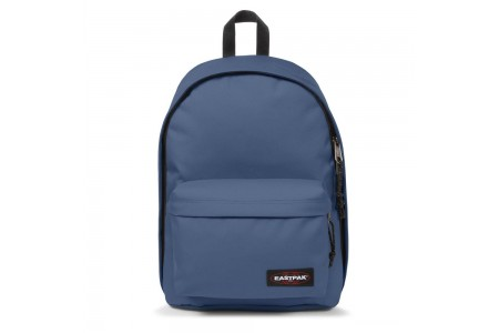 [BLACK FRIDAY] Eastpak Out Of Office Humble Blue