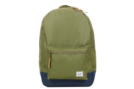 [BLACK FRIDAY] Herschel Sac à dos Settlement army navy