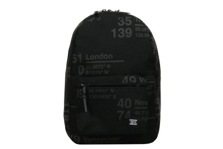 [BLACK FRIDAY] Herschel Sac à dos Settlement site