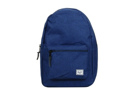 [BLACK FRIDAY] Herschel Sac à dos Settlement eclipse crosshatch