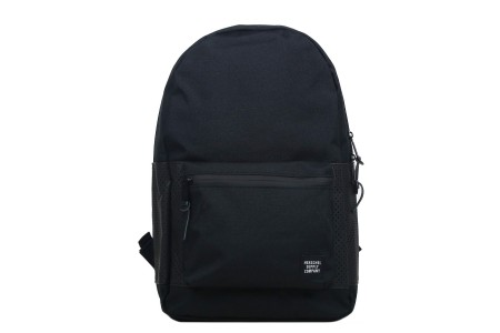 [BLACK FRIDAY] Herschel Sac à dos Settlement Aspect black