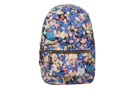 [BLACK FRIDAY] Herschel Sac à dos Settlement painted floral