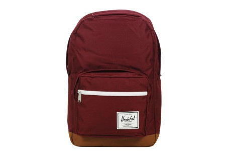Herschel Sac à dos Pop Quiz windsor wine
