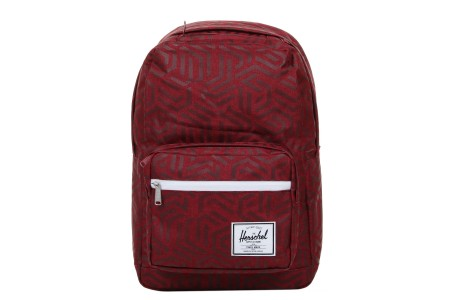 [BLACK FRIDAY] Herschel Sac à dos Pop Quiz winetasting metric