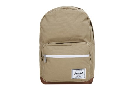 [BLACK FRIDAY] Herschel Sac à dos Pop Quiz kelp/saddle brown