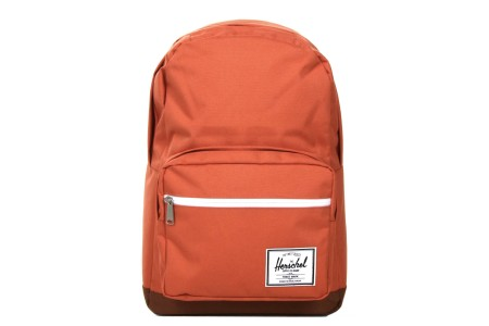[BLACK FRIDAY] Herschel Sac à dos Pop Quiz apricot brandy/saddle brown