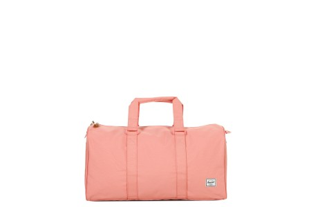 [BLACK FRIDAY] Herschel Sac de voyage Ravine 50 cm strawberry ice