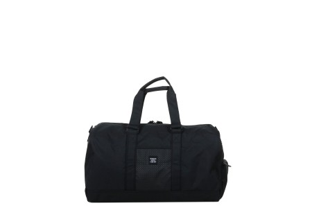 Herschel Sac de voyage Novel Aspect 52 cm black
