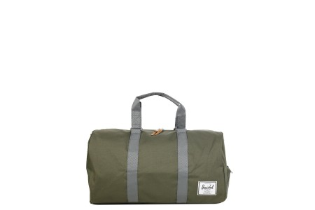 [BLACK FRIDAY] Herschel Sac de voyage Novel 52 cm ivy green/smoked pearl