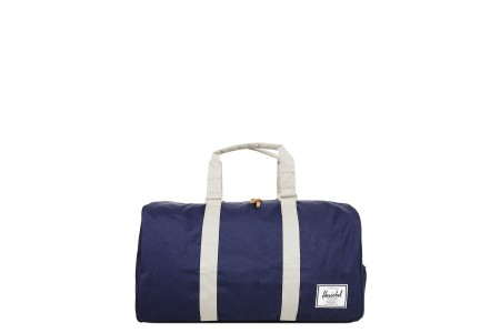 [BLACK FRIDAY] Herschel Sac de voyage Novel 52 cm peacoat/eucalyptus