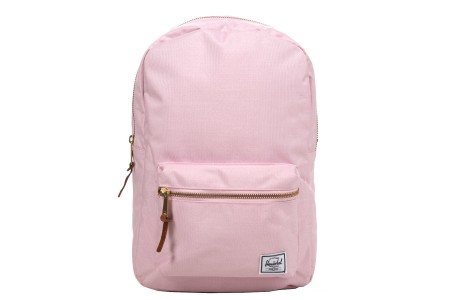[BLACK FRIDAY] Herschel Sac à dos Settlement Mid Volume pink lady crosshatch