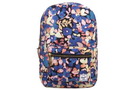 [BLACK FRIDAY] Herschel Sac à dos Settlement Mid Volume painted floral