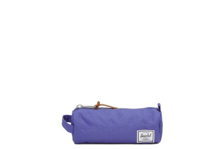 [BLACK FRIDAY] Herschel Trousse Settlement Case deep ultra-marine