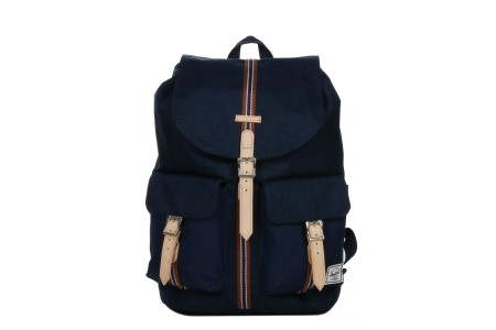 [BLACK FRIDAY] Herschel Sac à dos Dawson Offset medieval blue crosshatch/medieval blue