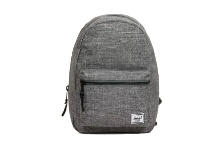 [BLACK FRIDAY] Herschel Sac à dos Grove X-Small raven crosshatch