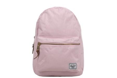 [BLACK FRIDAY] Herschel Sac à dos Grove X-Small pink lady crosshatch