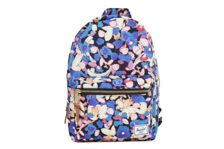 [BLACK FRIDAY] Herschel Sac à dos Grove X-Small painted floral