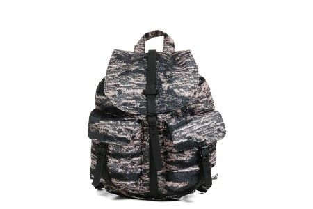 [BLACK FRIDAY] Herschel Sac à dos Dawson X-Small ash rose desert
