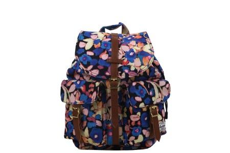 [BLACK FRIDAY] Herschel Sac à dos Dawson X-Small painted floral