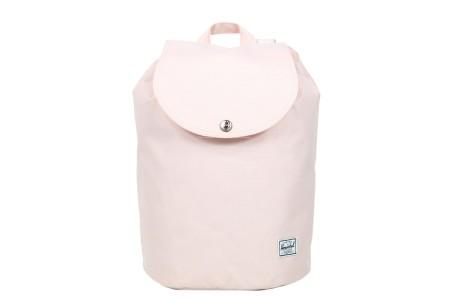 [BLACK FRIDAY] Herschel Sac à dos Reid X-Small cloud pink