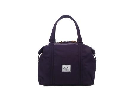 [BLACK FRIDAY] Herschel Sac de voyage Strand 41 cm purple velvet