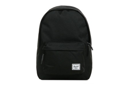 [BLACK FRIDAY] Herschel Sac à dos Classic Mid-Volume black