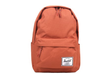 [BLACK FRIDAY] Herschel Sac à dos Classic XL apricot brandy