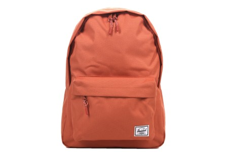 [BLACK FRIDAY] Herschel Sac à dos Classic apricot brandy