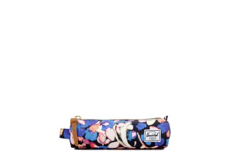 Herschel Trousse Settlement Case X-Small painted floral