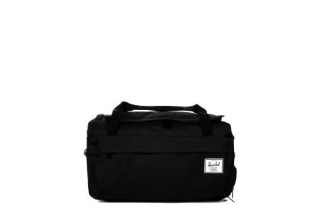 [BLACK FRIDAY] Herschel Sac de voyage Outfitter 58 cm black