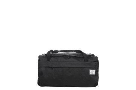 [BLACK FRIDAY] Herschel Sac de voyage Outfitter 74 cm black