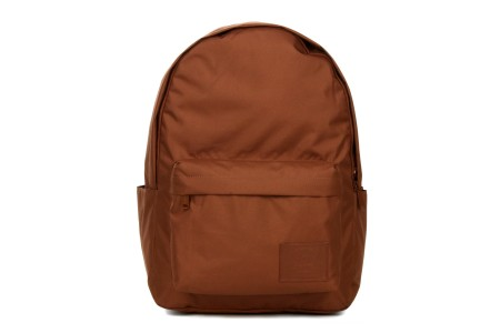 Herschel Sac à dos Classic X-Large Light saddle brown
