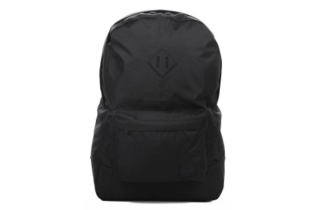 [BLACK FRIDAY] Herschel Sac à dos Heritage Light black