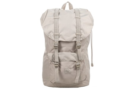 Herschel Sac à dos Little America Light moonstruck