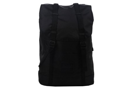 [BLACK FRIDAY] Herschel Sac à dos Retreat Light black