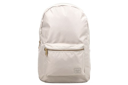 [BLACK FRIDAY] Herschel Sac à dos Settlement Light moonstruck