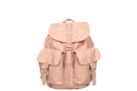 [BLACK FRIDAY] Herschel Sac à dos Dawson X-Small Light cameo rose