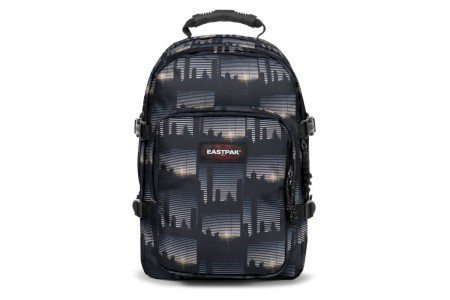 [BLACK FRIDAY] Eastpak Provider Upper East Stripe