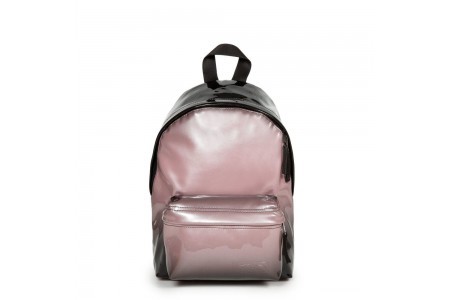 Eastpak Orbit XS Glossy Pink