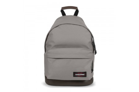 [BLACK FRIDAY] Eastpak Wyoming Concrete Grey
