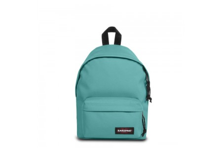 Eastpak Orbit XS River Blue