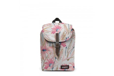 Eastpak Casyl Whimsy Light