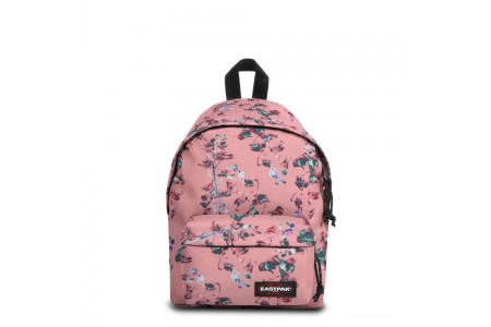 Eastpak Orbit XS Romantic Pink
