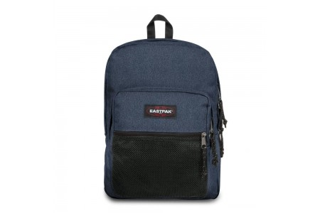 [BLACK FRIDAY] Eastpak Pinnacle Double Denim