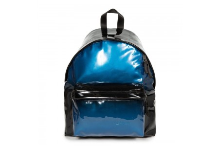 [BLACK FRIDAY] Eastpak Padded Pak'r® Glossy Blue