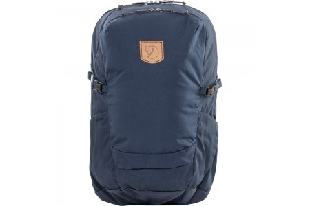FJALLRAVEN High Coast Trail 26 - Sac à dos - bleu Bleu