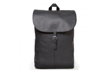[BLACK FRIDAY] Eastpak Ciera Black Ink Leather